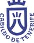 Concurso de Becas de necesidades educativas especiales del Excmo. Cabildo Insular de Tenerife