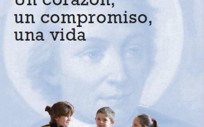 La revista digital Revista Vida Nueva se hace eco de la celebración de los 300 años del fallecimiento de San Juan Bautista de La Salle