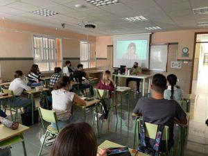 videoconferenciaprofesiones_1