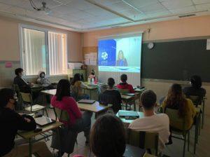 videoconferenciaprofesiones_2