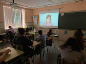videoconferenciaprofesiones_3