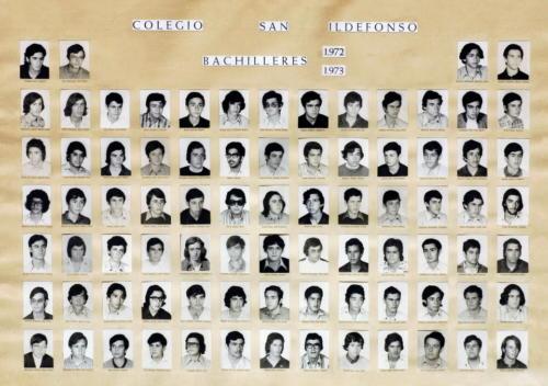 26ª Promoción Curso 1973-1974